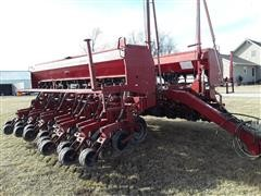 Case IH 5500 Soybean Special 30' Drill