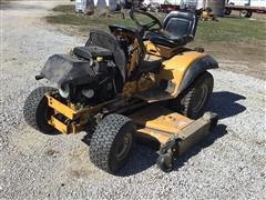 Cub Cadet 14A-734-100 Lawn Mower