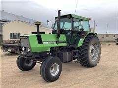 1988 Deutz-Allis 7145 2WD Turbo Powermatic 2WD Tractor