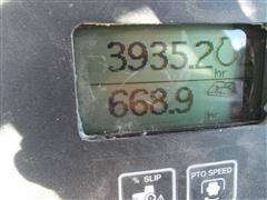 DSCN4051.JPG