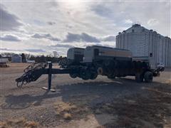 2013 CrustBuster 4740 Grain Drill
