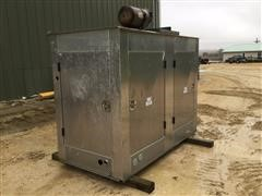 Onan 75 OKR Generator