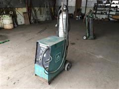 Air Products MP230 Wire Welder