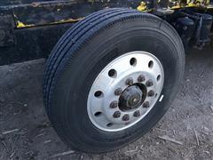 F127FBB8-CE39-4D12-8F2B-C455EF63300D.jpeg