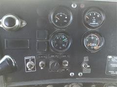 BA5087BE-CD69-4199-909A-8DCE50A04286.jpeg