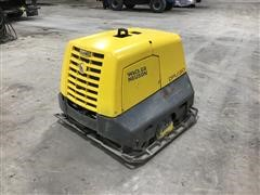 Used Concrete Equipment