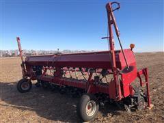 Case IH 5400 Soybean Drill