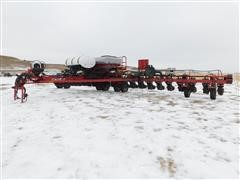 2008 Case IH 1250 Early Riser 24R30 Planter