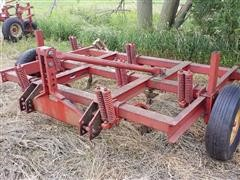Bush Hog Stan-Hoist Chisel Plow