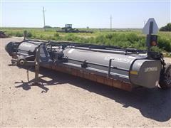 2014 Loftness 240WW44P346 Shredder