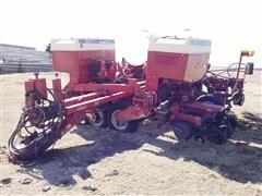 Case IH 955 12R30W Cyclo Air Planter