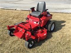 2015 Country Cliper 2452KAJ-460 Lawn Mower