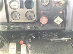 604BC505-392F-4FCF-959D-79208FBC1D08.jpeg