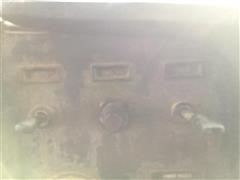 AE6F4A12-7ECA-4741-9B7A-CB5B668A1818.jpeg