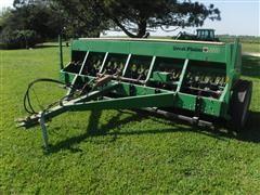 Great Plains EWD13-217590 End Wheel Drill