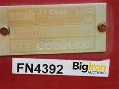 P8150039.JPG
