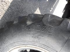DSCF5037.JPG