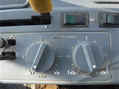 DSCF5073.JPG