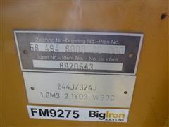 DSCF9168.JPG