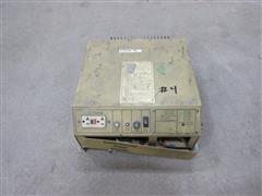 Dimensions Super Inverter ALT-12X30U Inverter