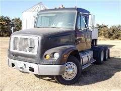 1999 Freightliner FLD112 T/A Truck Tractor