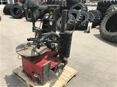 Snap-On EEWH326A Tire Changer