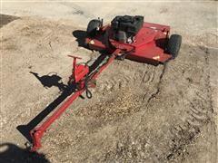 Swisher T10544CH Pull Type Mower