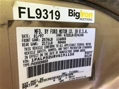 D88BB9D5-D188-4A6D-90F0-137866CC449A.jpeg