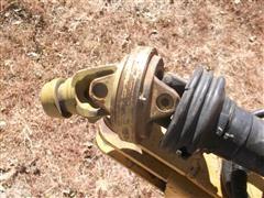 DSCF5236.JPG
