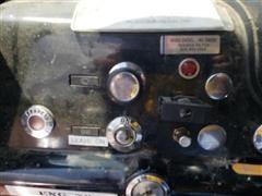 1990fordc8000buckettruck-42.jpg