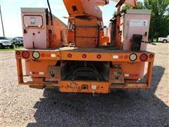 1990fordc8000buckettruck-57.jpg