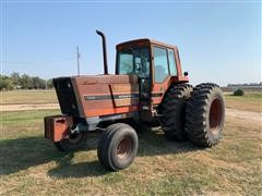 1983 International 5288 2WD Tractor