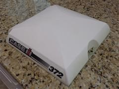 DSC07661.JPG