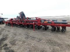 Case IH Early Riser 1230 Planter