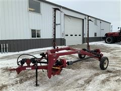 2004 Rowse Double 9' Sickle Mower