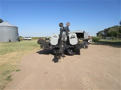 2003 Crustbuster 4030 All Plant DD Double Disc Drill