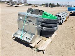 Behlen Watering Tanks