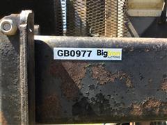 14C99EF0-14FC-4A1C-9E22-BDDE0B530A5C.jpeg