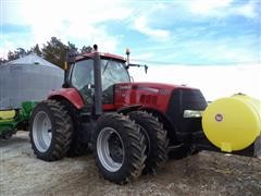 2007 Case IH 275 Tractor