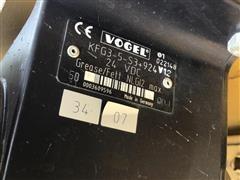4C571D2C-E519-4114-A4EC-3395A1B2EC69.jpeg