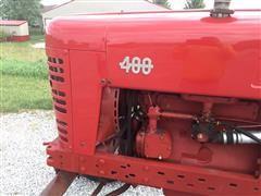 F840B29D-7505-4BFE-8108-853ABB3408AC.jpeg