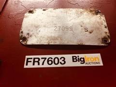 FF4F40A9-1739-4C05-8EC2-9D482F33902E.jpeg