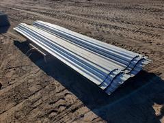 Behlen Windbreak Panels