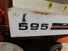DSCN2560.JPG