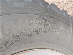 DSCN8685.JPG