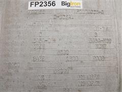 DSCF4194.JPG