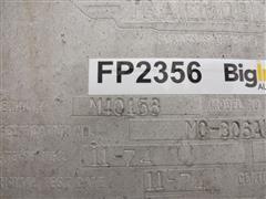 DSCF4195.JPG