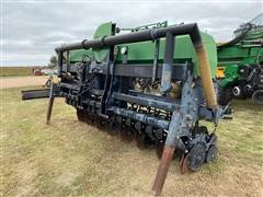 Great Plains Prototype 13' Grain Drill