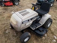 Huskee Lawn Mower