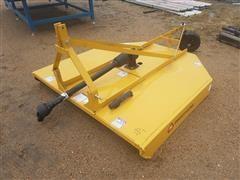 Behlen Mfg 6' Wide Rotary Mower